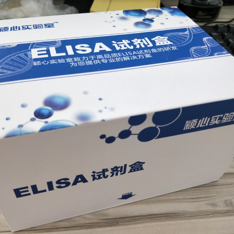 小鼠脱氧吡啶酚脱氧吡啶啉(DPD)Elisa试剂盒