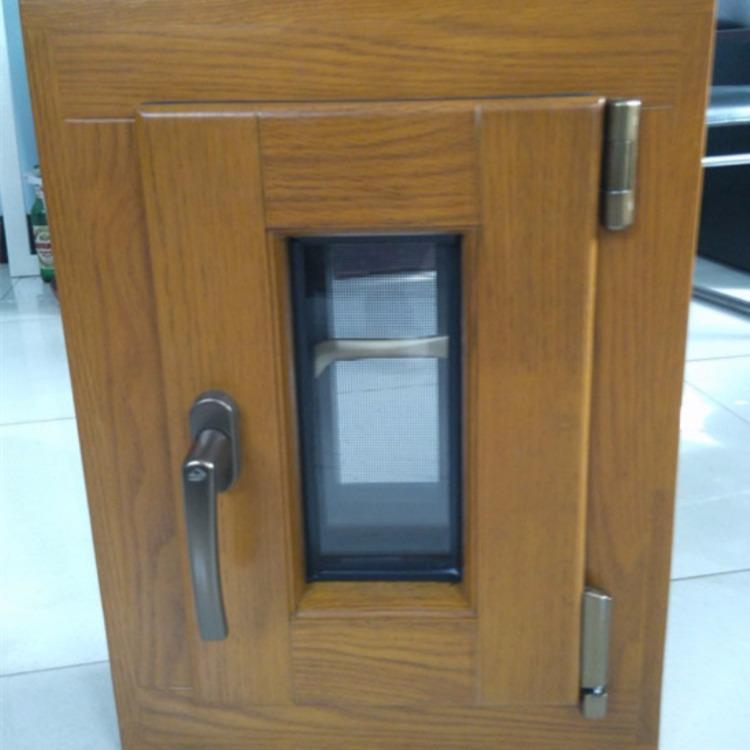 南京铝包木门窗 铝包木门窗五金配件 铝包木门窗工艺