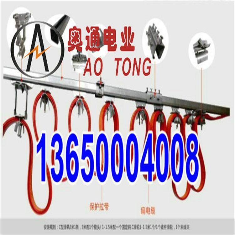 仙桃 塑胶天车滑轮 扁线滑轮不锈钢扁线吊辘车仔 厂家直销
