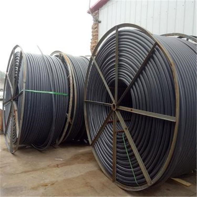 市政管网4033硅芯管 黄石4033硅芯管 市政管网4033硅芯管库存量大