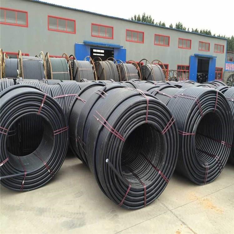 弱电管网4033硅芯管 承德4033硅芯管 弱电管网4033硅芯管库存量大