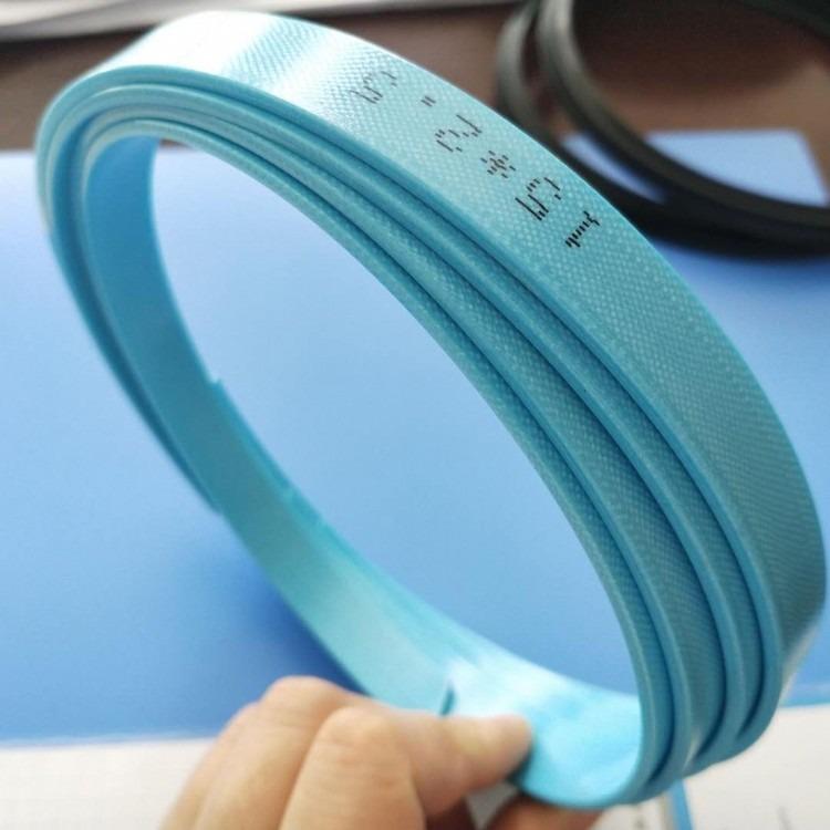酚醛树脂夹布导向带  导向环   液压油缸用酚醛树脂夹布耐磨带  耐磨环