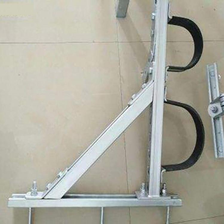 抗震支架 抗震托臂 抗震支架厂家 时方硕加工定做销售