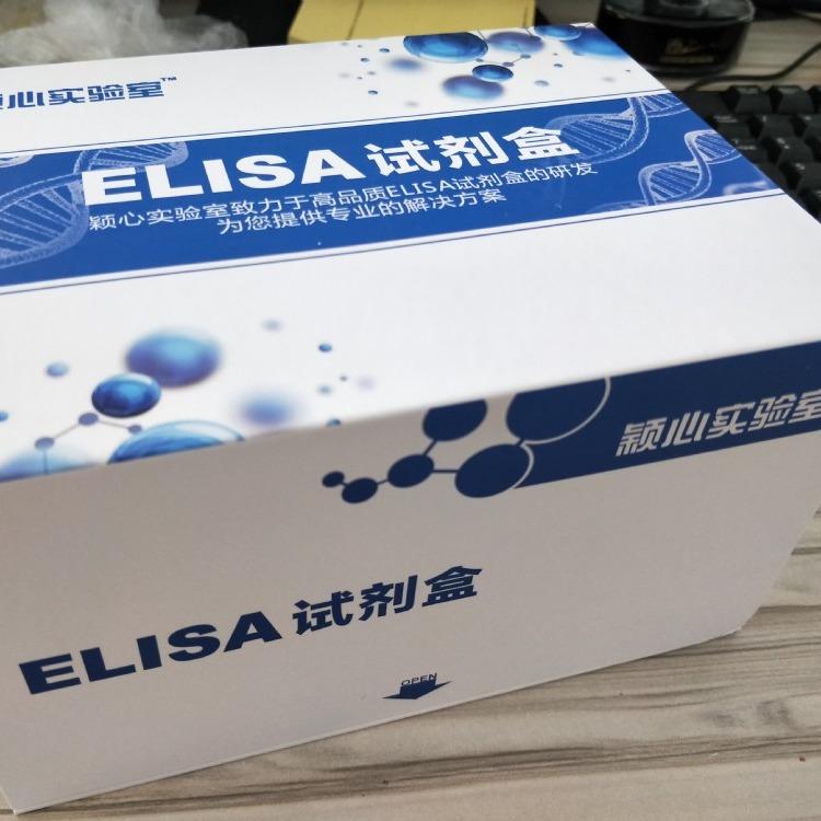 小鼠胰高血糖素样肽1(GLP-1)Elisa试剂盒