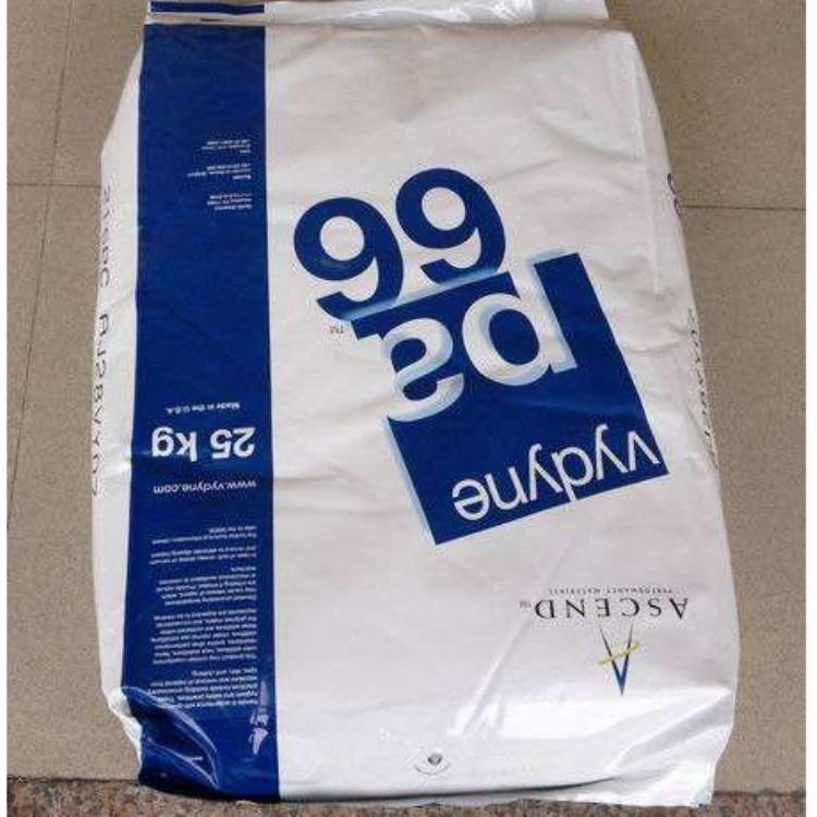PA66 美国首诺 GW350 耐酸