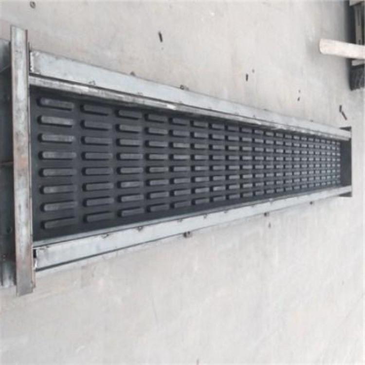 高铁专用遮板塑料模具 生产工艺 公路遮板模具价格