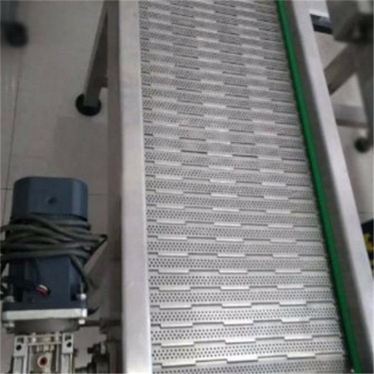 食品 烘培流水线链板输送机 各种流水线链板输送机定做加工厂家