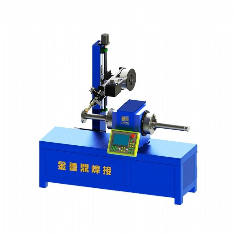 自动焊机  全自动焊接设备  自动焊接设备  氩弧焊自动焊接  HF80T系列自动焊