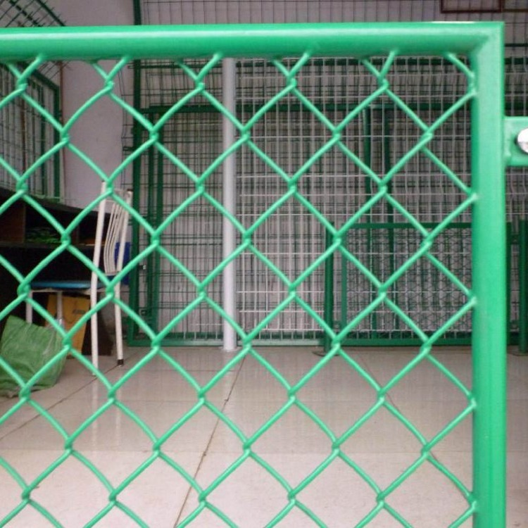 贵阳防攀框架护栏网  双边丝护栏网  边框护栏网