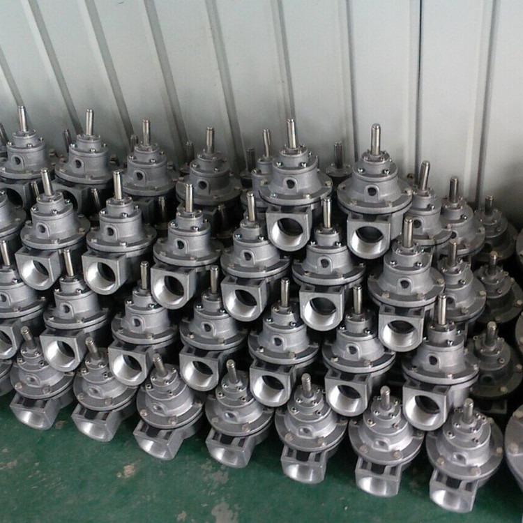 金豪阀门厂家供应DMF电磁式煤气快速安全切断阀、电磁式煤气快速安全切断阀、电磁式煤气快速安全切断阀型号