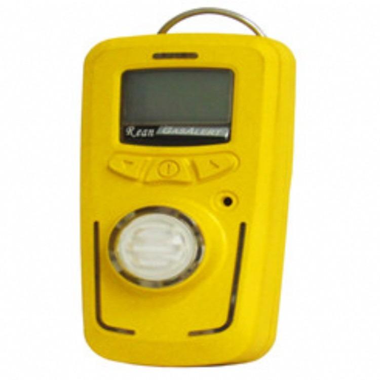 山东青岛磷化氢气体检测仪浓度检测报警装置