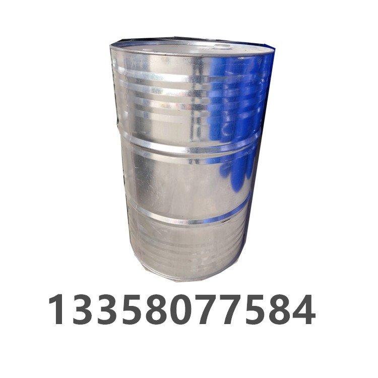 C1618醇聚氧乙烯醚,乳化剂O-50,平平加O-50,匀染剂o-50,现货厂家供应