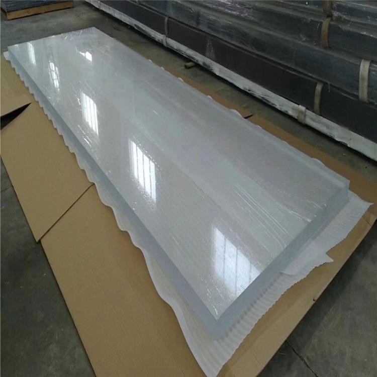 东莞市厂家直销透明亚克力板亚克力棒 diy手工材料有机玻璃板 亚克力棒亚克力艺术灯箱板 广告牌 亚克力加工