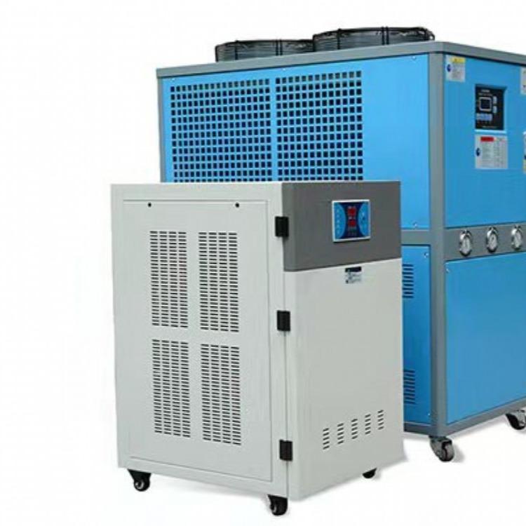南通冷水机,郑州冰水机,郑州低温冷水机