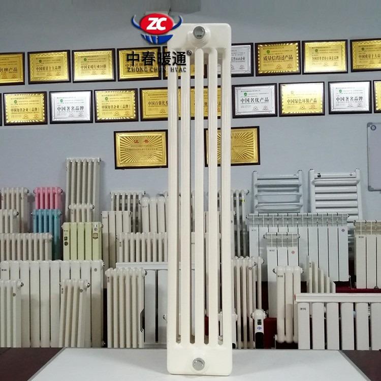 供应工业钢五柱暖气片  钢五柱暖气片量大从优  工业钢五柱暖气片