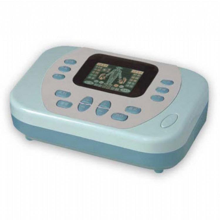 康派人电脑中频经络通治疗仪  QX-263型