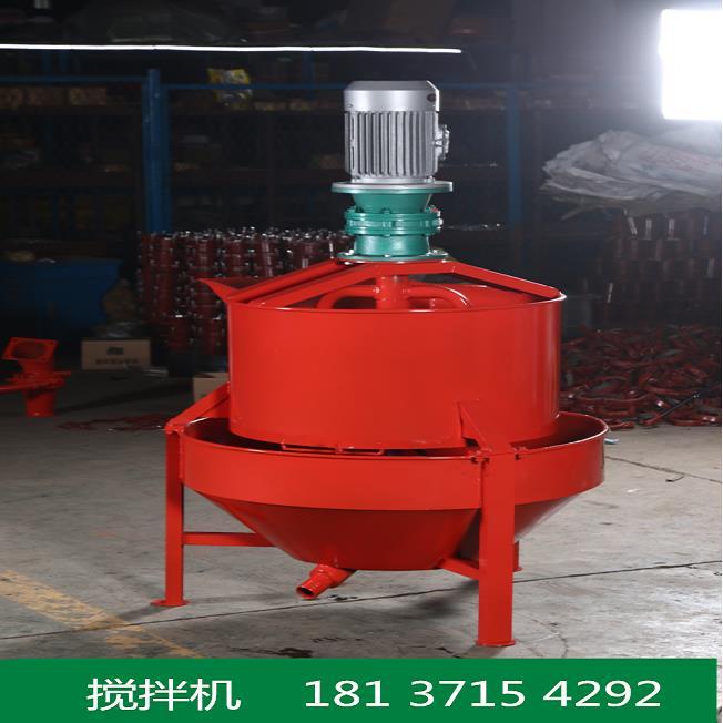 单双缸活塞注浆泵 型号齐全灰浆泵注浆管厂家