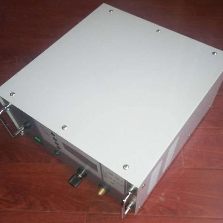 VC300DHF电火花沉积堆焊修复机