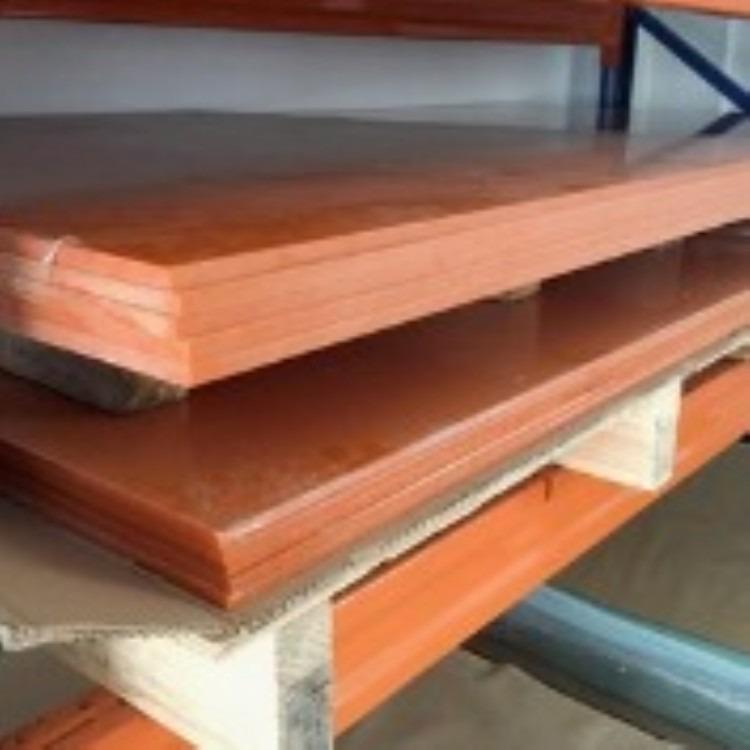 国产电木板, 柯航电木板, 电木板厂家