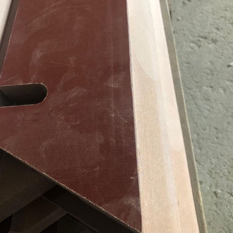 3025B酚醛树脂板销售 绝缘板加工