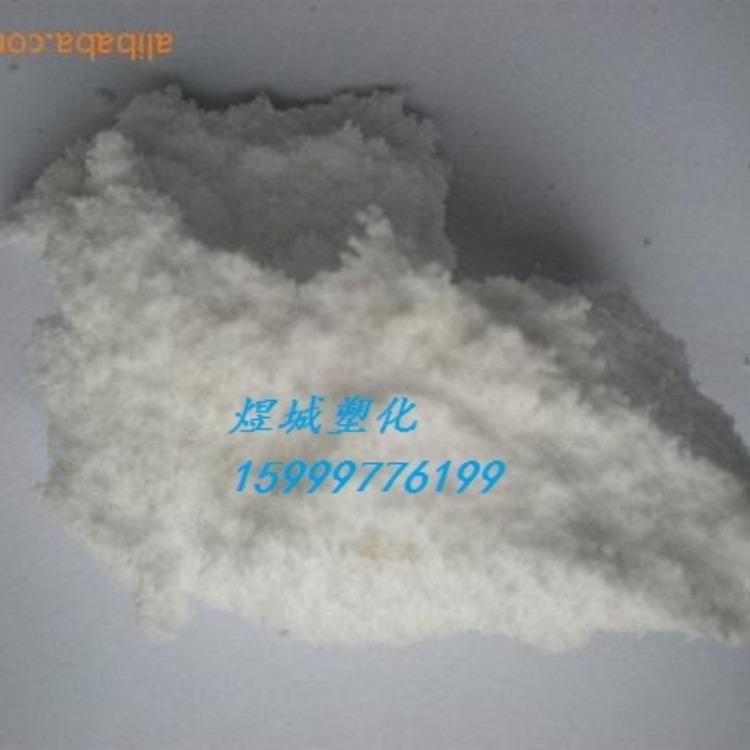 SEBS美国科腾G1641适用胶粘剂润滑油增粘剂