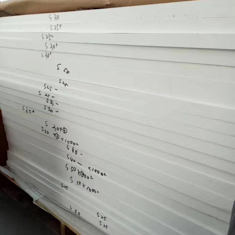 防静电塑料板材,ABS防静电板,厂家直销