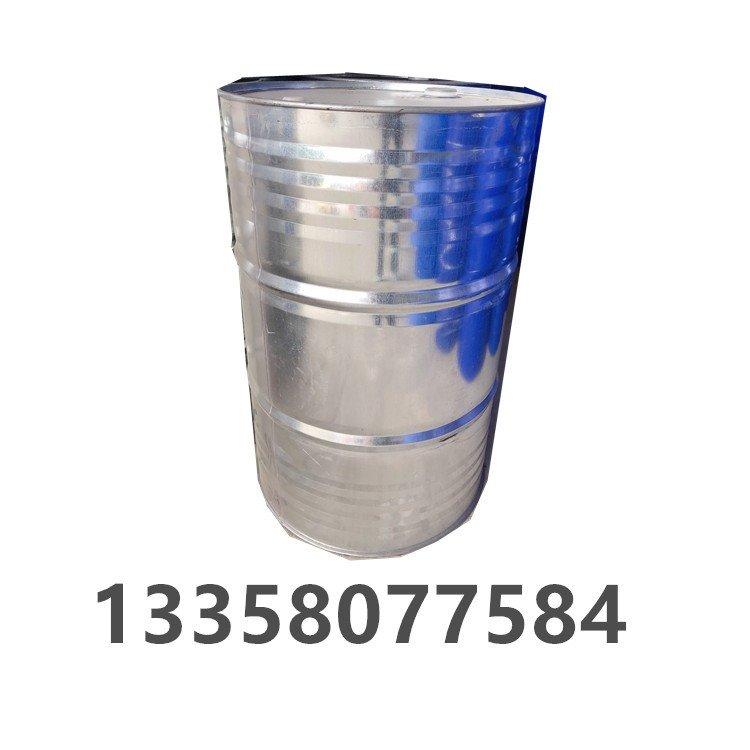 聚乙二醇8000粉末,PEG8000粉末,聚乙二醇粉末200目,质地均匀