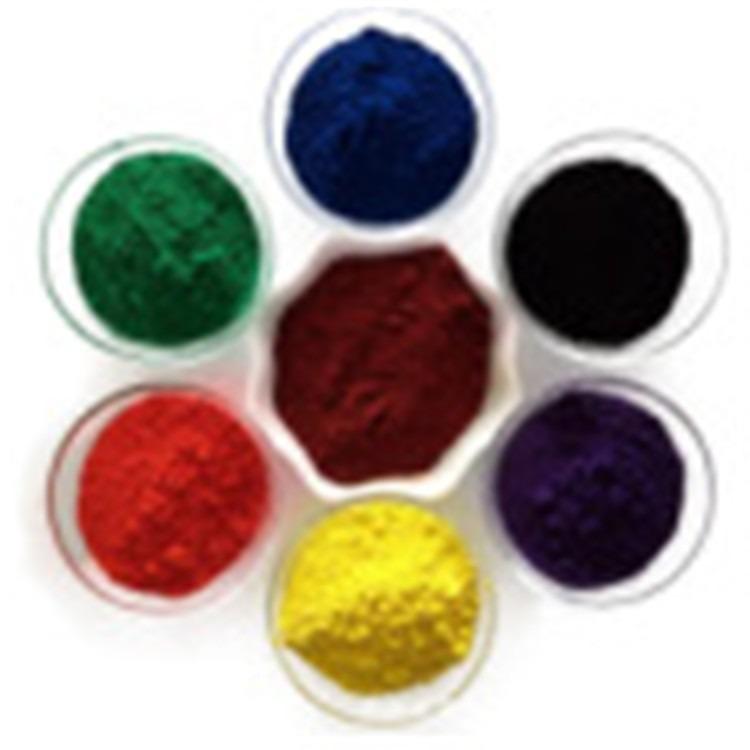 热固性静电喷涂 石墨烯粉末涂料  质量认证 价格实惠