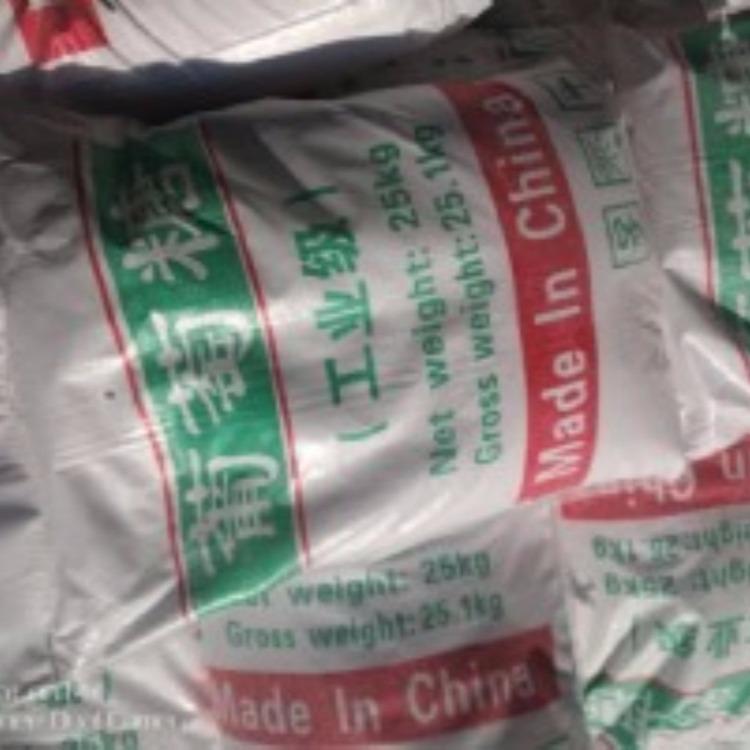 葡萄糖厂家价格  工业葡萄糖用途 水处理葡萄糖厂家价格 工业葡萄糖