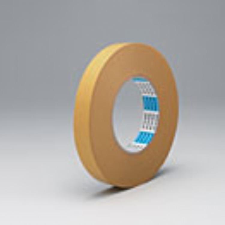 包装用DIC52100LA铝箔胶带