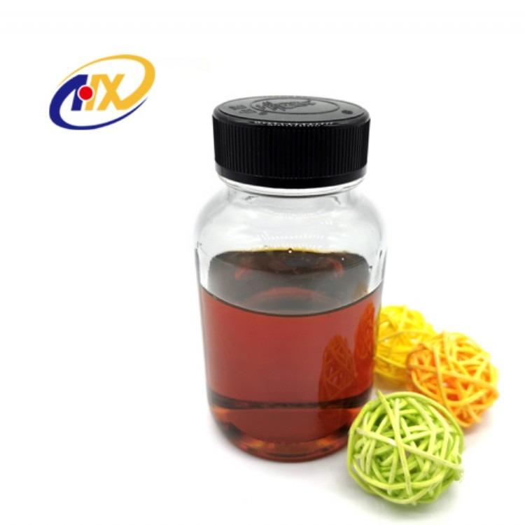供应铸造呋喃树脂  自硬呋喃树脂  树脂砂型铸造 树脂固化剂等