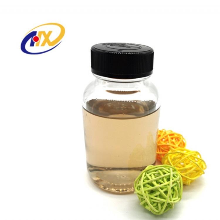 呋喃树脂固化剂  铸造用磺酸固化剂  呋喃树脂固化剂  涂料