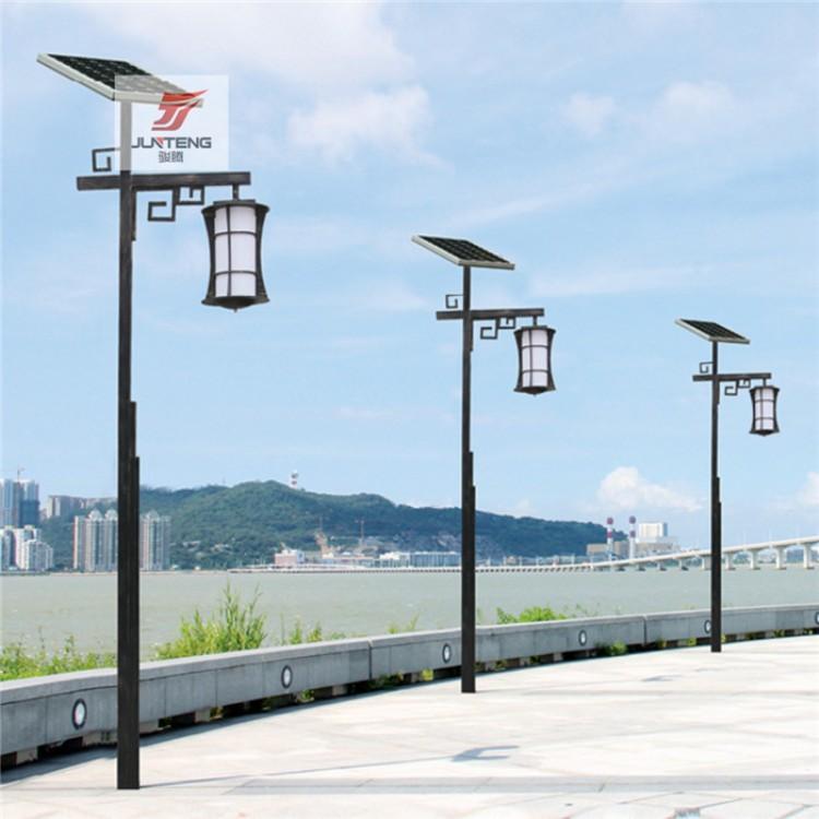 厂家直供乌鲁木齐高杆灯生产厂家,高杆灯系列