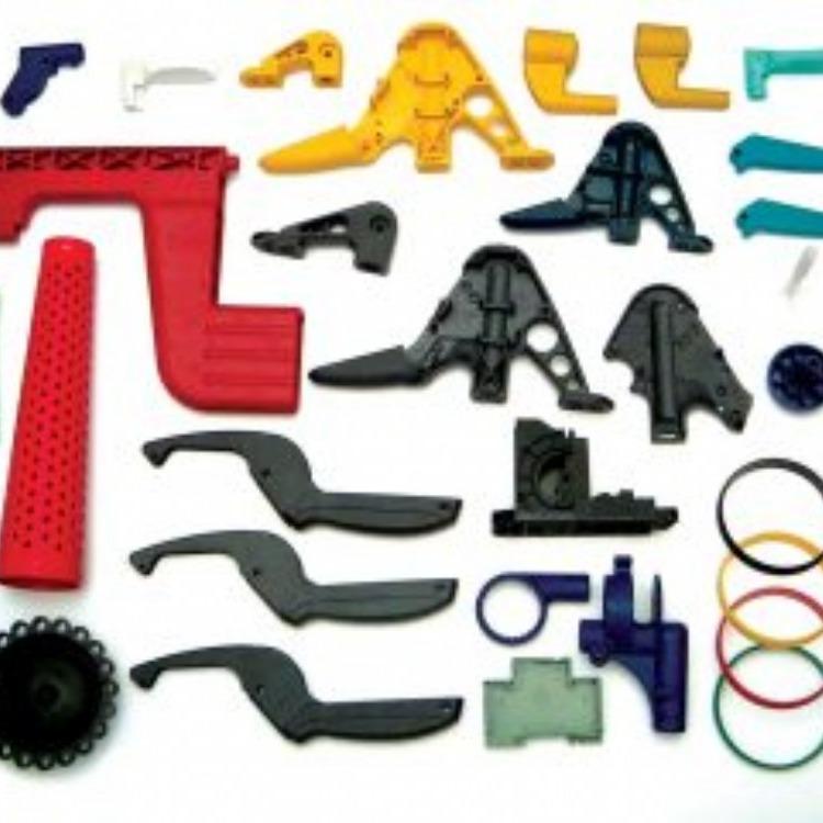 Loyblend® YA-1002 Colour Image Plastic Compound Sdn. Bhd.