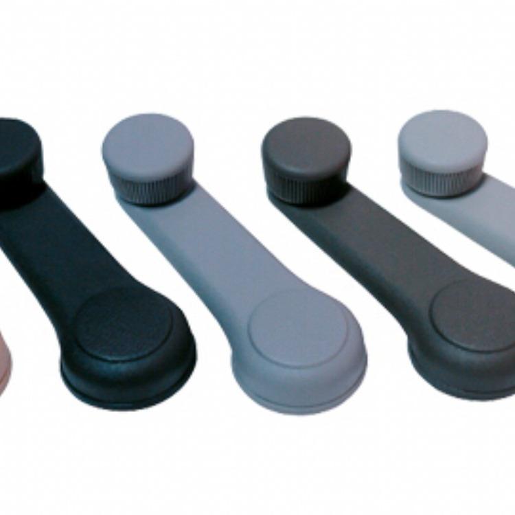 Loyblend® YA-1004 Colour Image Plastic Compound Sdn. Bhd.