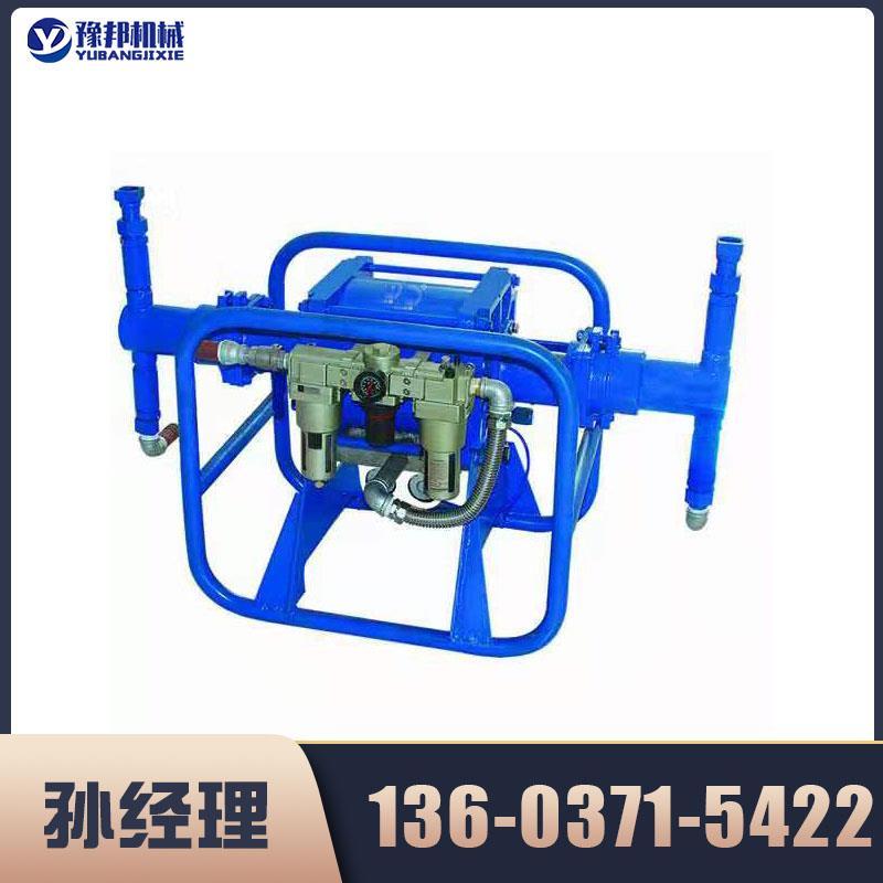 临沂市注液压浆泵注液压浆泵厂家