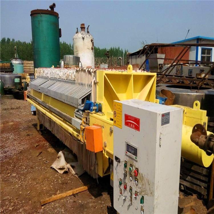 板框自动压滤机,板框自动压滤机设备,板框自动压滤机装置,板框自动压滤机设施