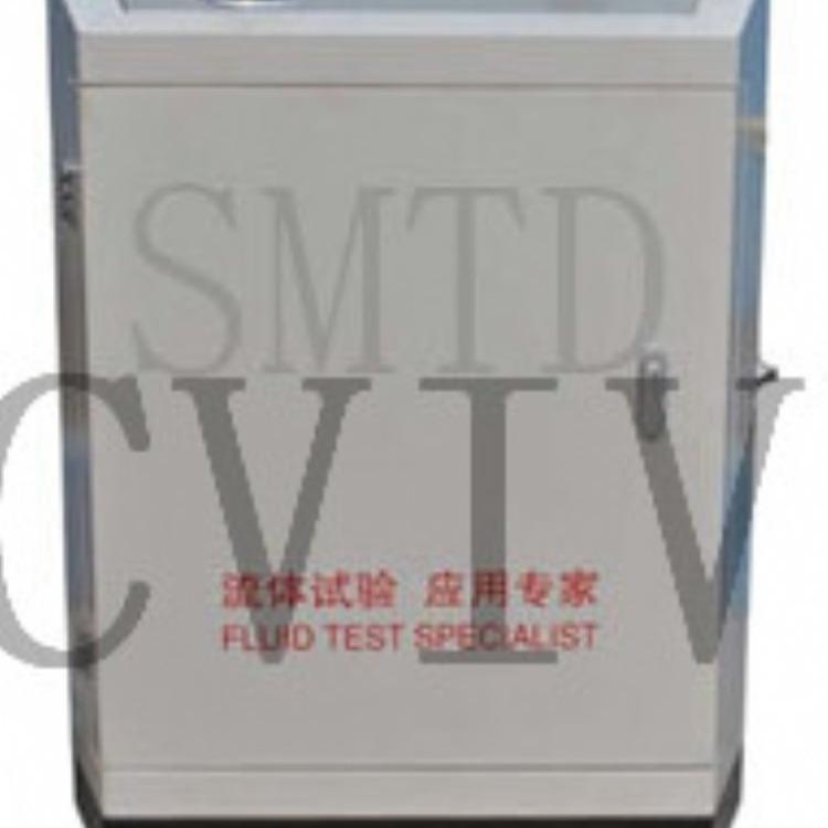 思宇压力检测设备 大全  增压泵 增压系统  气密试验检测 水压检测