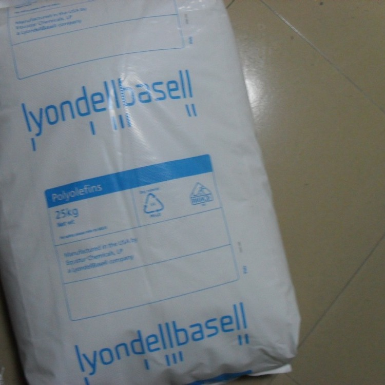 Lucent PC GPCB-330 LyondellBasell Industries PC+PBT