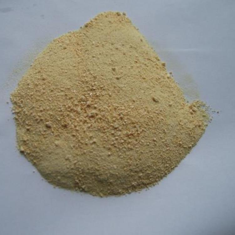 天然漂白 紫虫胶粉 食品级漂白虫胶