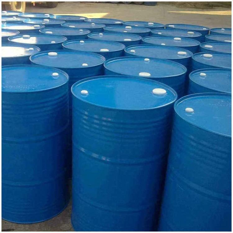 供应乙二醇防冻液 制冷剂 空调管道冷却水防冻液循环水防冻液 上海石化乙二醇