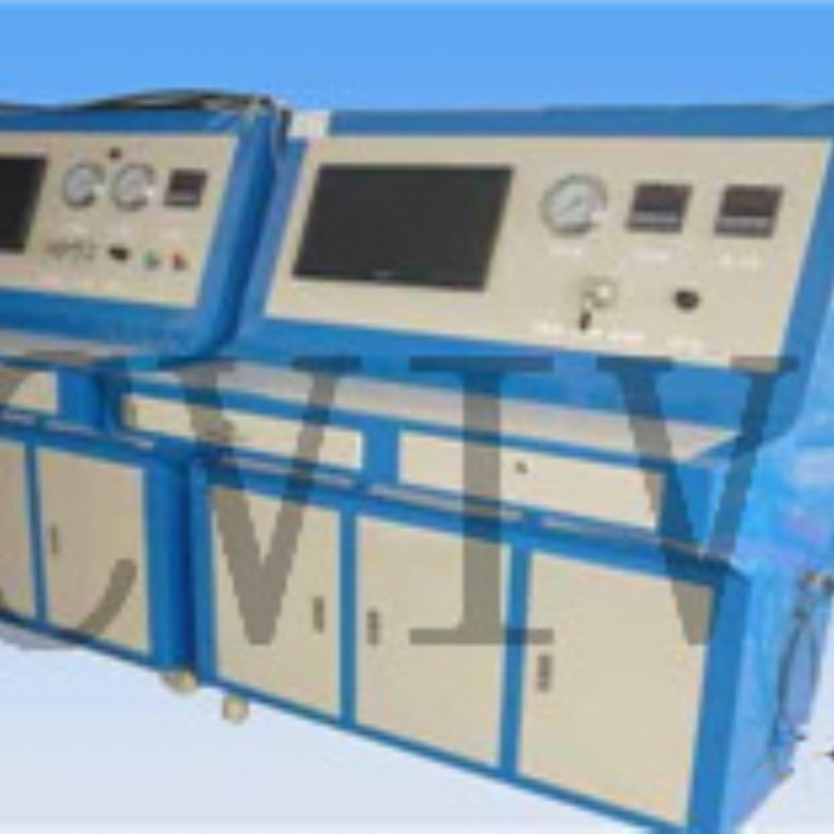 思宇 脉冲试验台 CVIV-MCST-30  水压脉冲试验台