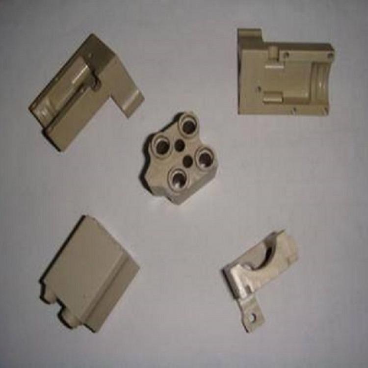 PPS 日本宝理 1140A6BK 阻燃级增强级 塑胶原料