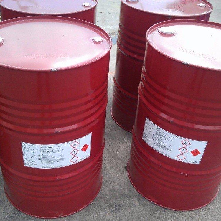 高价回收润滑剂778CS-888CS 库存润滑剂回收价格 过期润滑剂回收厂家