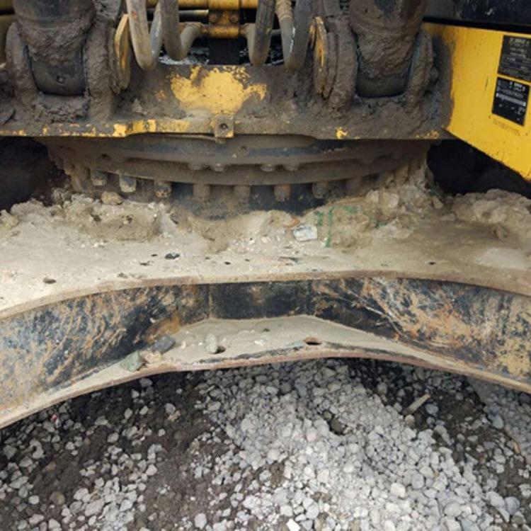 卡特320D二手挖掘机二手卡特320D2挖掘机南京二手挖掘机市场