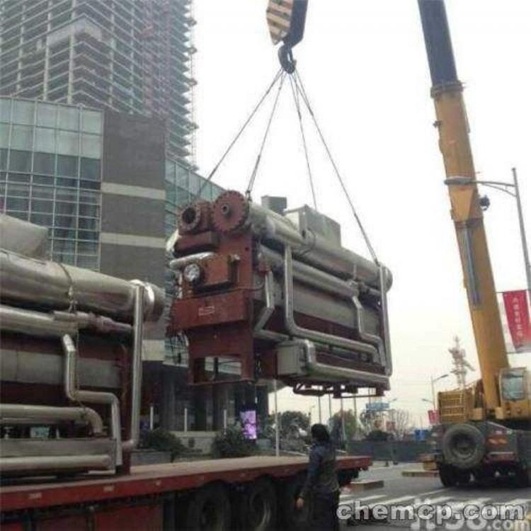 安吉旧空调设备回收价格    收丽水遂昌旧空调回收