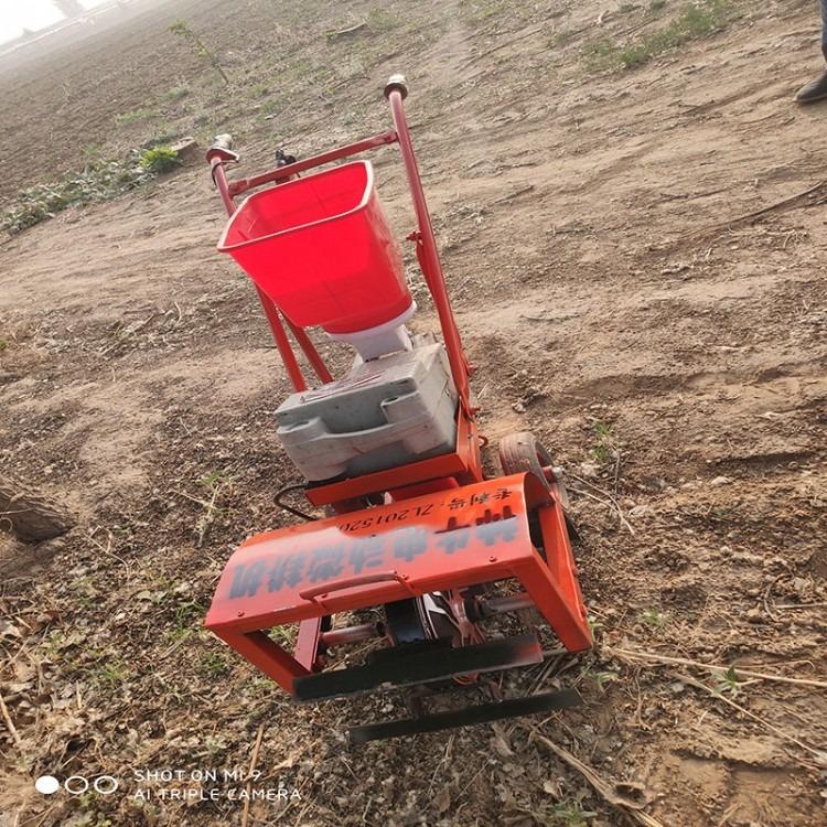 多功能一体杂草电动锄草机,电动旋耕机,电瓶割草机