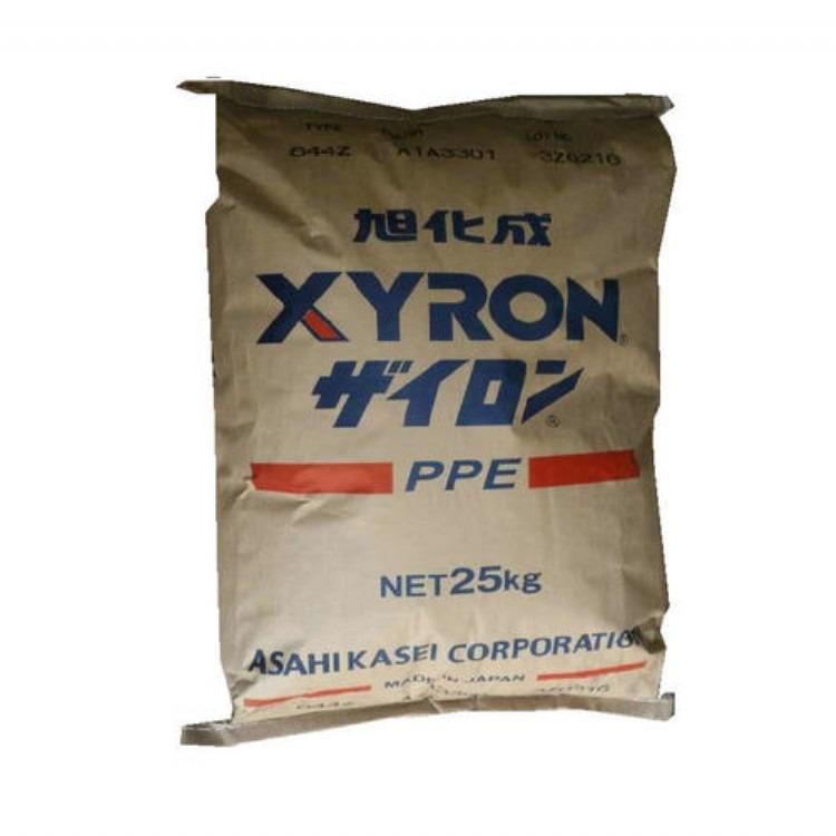 工程塑料 PPE/日本旭化成/X8910 塑胶原料