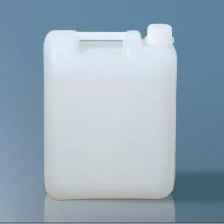 KX-502常温固化氟硅树脂