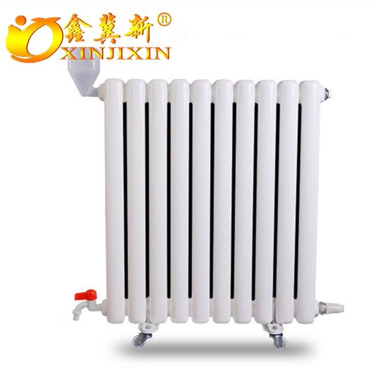 注水取暖器 节能注水电暖器升温快 注水取暖器专业生产